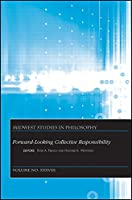 Forward-Looking Collective Responsibility (Midwest Studies in Philosophy)