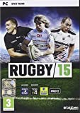 Rugby 15 [import europe]