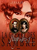 La Guerre des Sambre - Hugo et Iris - Tome 01 NE - Le mariage de Hugo