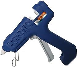 [FULLAMAZON] Pistola de Cola Quente 18w Bastão Bivolt Aplicador Silicone