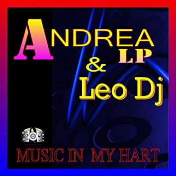 Music In My Hart