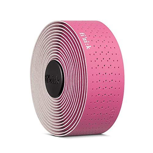 Fizik(フィジーク) Tempo マイクロテックス クラシック(2mm厚) ピンク
