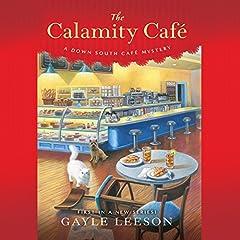 The Calamity Café