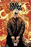 Old Man Logan - All-New All-Different T05