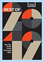 The Best of 2019 (FOREIGN AFFAIRS ANTHOLOGY)