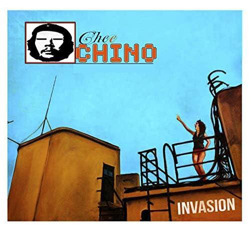 Che Chino