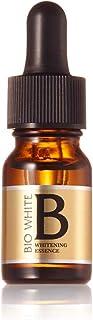 エビス化粧品(EBiS) しみ くすみ 対策 美容液 エビスビーホワイト10ml トラネキサム酸配合 医薬部外品 男女兼用 美白美容液 日本製