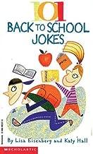 Best 101 back to school jokes Reviews