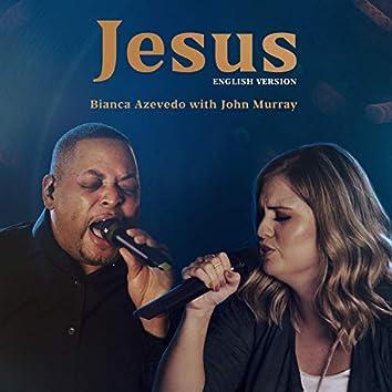 Jesus (English Version)