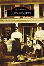 Guyandotte (Images of America)