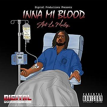 Inna Mi Blood