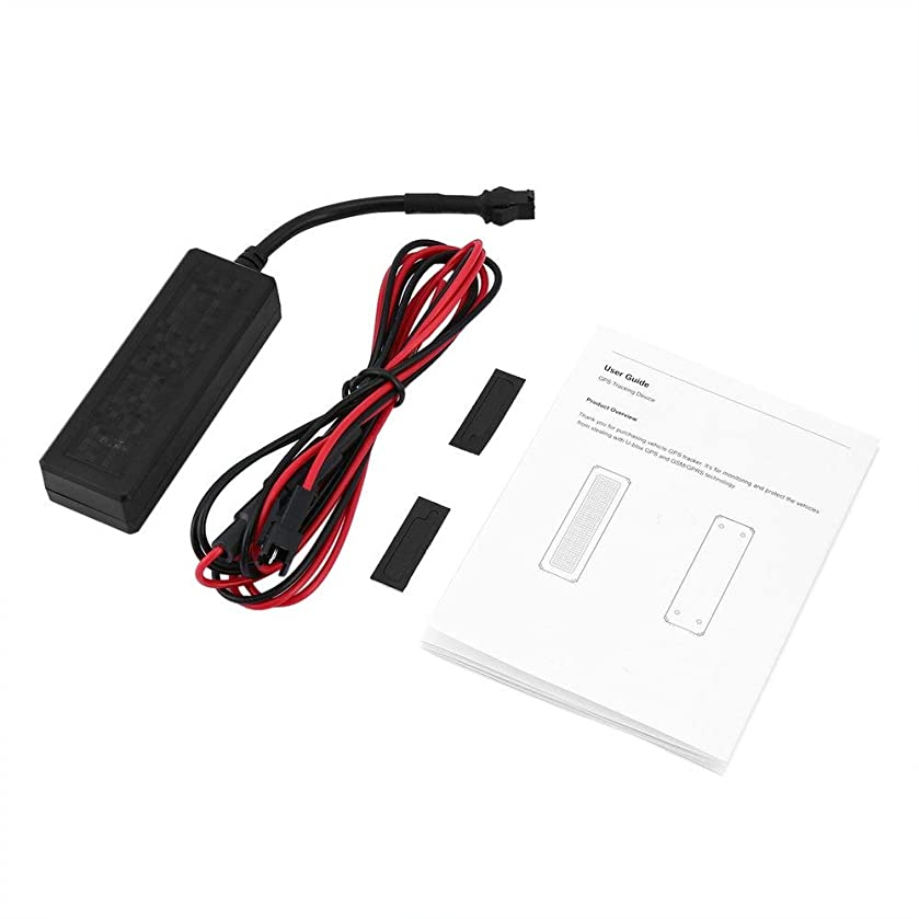 Zehui Mini GPS Tracker Vehicle Tracking Device Car Motorcycle GSM Locator Remote Control with Real Time Monitoring System Gt032 Two Lines