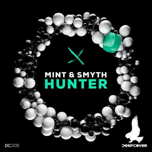 Mint & Smyth