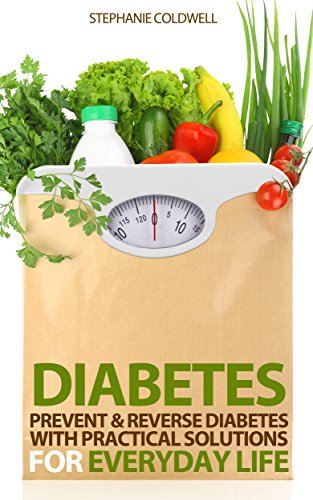practical diet for diabetes