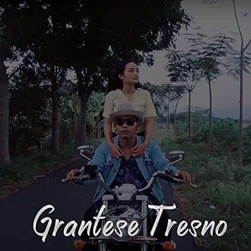 Gawang Manize feat. Jawilan