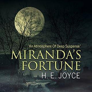 Miranda's Fortune cover art