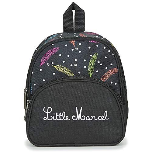 Little Marcel - Mini Sac à dos ref_syd43777 Plume 22 *...