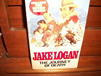 The Journey of Death - Book #78 of the Slocum