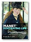 Exhibition On Screen: Manet by Seventh Art