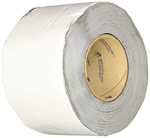 3'blanco eternabond funda para hogar RV de goma techo sellador cinta de reparación