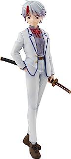 POP UP PARADE 半妖の夜叉姫 日暮とわ ノンスケール ABS&PVC製 塗装済み完成品フィギュア 196126