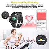 Zoom IMG-2 tagobee smartwatch orologio fitness uomo