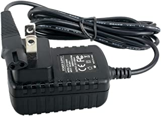 TYZEST 12V Shaver Charger for Braun Series 7 9 3 5 1 Electric-Razor-Shaver 350cc-4 390cc 3040s 760cc 790cc 790cc-4 740s 720s-4 190s 340s 370 720 5190cc 5210 7865cc 9090cc 9093 9095cc Power-Cord