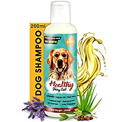 dog shampoo for german shepherd, dog shampoo for golden retriever, best shampoo for dog, dog shampoo amazon,  dog shampoo online, dog shampoo for flea and ticks online