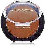 Daniel Sandler Watercolour Crème Bronzer 3.5g Riviera