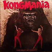 Kongmania