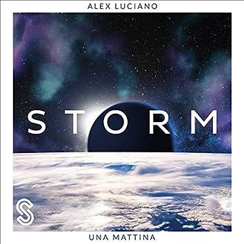 Una Mattina (Remix)