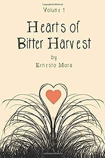 Hearts of Bitter Harvest