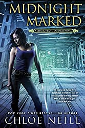 midnight marked cover