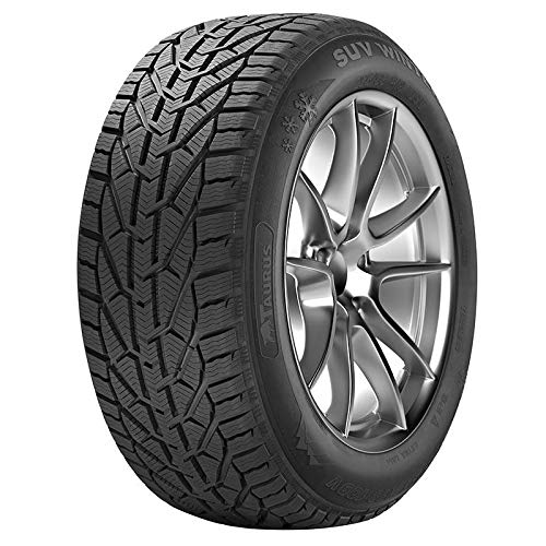 Taurus SUV Winter XL - 225/65R17 106H - Winterreifen