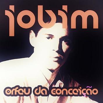 Orfeu da Conceição (Remastered)