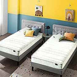 q? encoding=UTF8&ASIN=B01N0KXNFX&Format= SL250 &ID=AsinImage&MarketPlace=US&ServiceVersion=20070822&WS=1&tag=balancemebeau 20&language=en US - Best Bunk Bed Mattresses Reviews