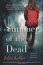 Summer Of The Dead (Bell Elkins Novels)