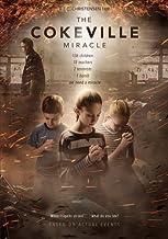 Cokeville Miracle [Edizione: Stati Uniti] [Italia] [DVD]