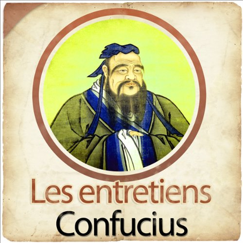 Les entretiens audiobook cover art
