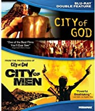 City of God / City of Men