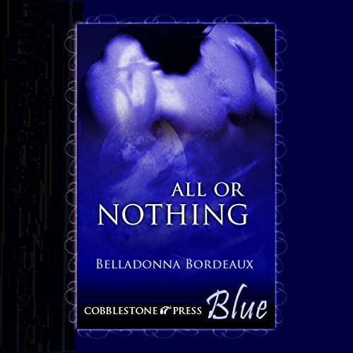 All or Nothing  By  cover art