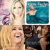 Helene Fischer: Hits