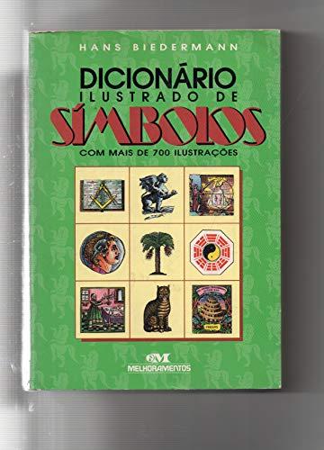 Dicionario Ilustrado de Simbolos