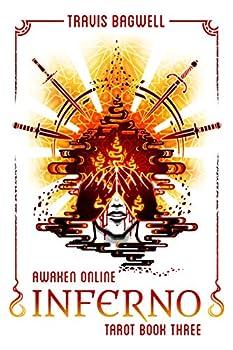 Awaken Online  Inferno  Tarot #3   Awaken Online  Tarot