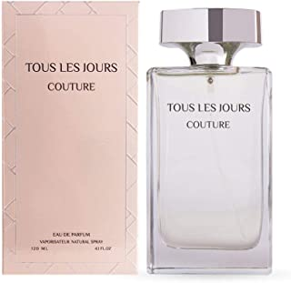 Couture 120 ML