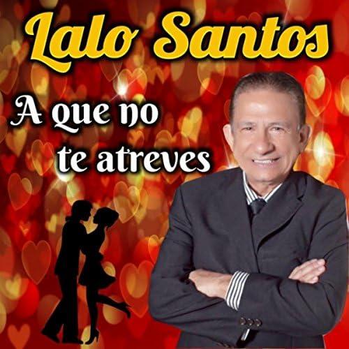 Lalo Santos