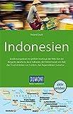 515ckXKaOZL. SL160  - Reisetipps und Wissenswertes Java, Indonesien