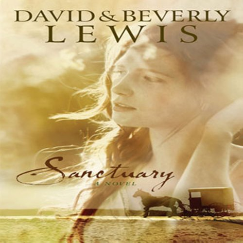 Sanctuary     Amish Country Crossroads #3              By:                                                                                                                                 Beverly Lewis,                                                                                        David Lewis                               Narrated by:                                                                                                                                 Aimee Lilly                      Length: 3 hrs and 13 mins     Not rated yet     Overall 0.0