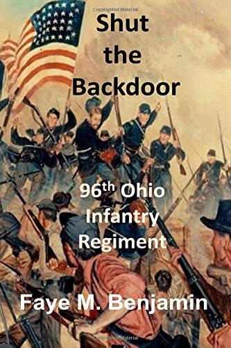 Shut the Backdoor