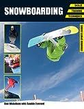 Snowboarding: Skills - Training ...